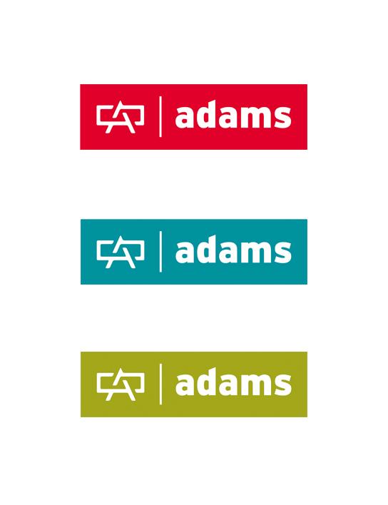 Adams Outdoor Advertising : TNT Bomb