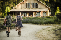 2014 Refugio Ranch_blog_741-5