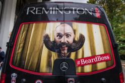 2014_Remington Beard Boss Championships_blog-49