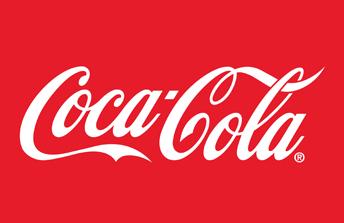 CC logo_web