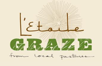 Graze logo_web