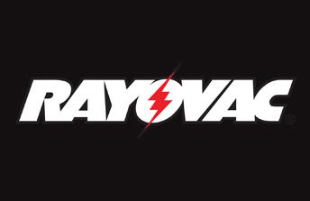 Rayovac logo_web