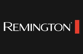 Remington logo_web