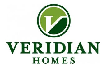 Veridian logo_web
