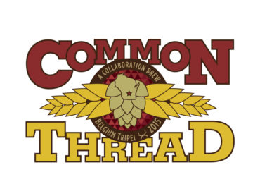 Common Thread Brew Logo