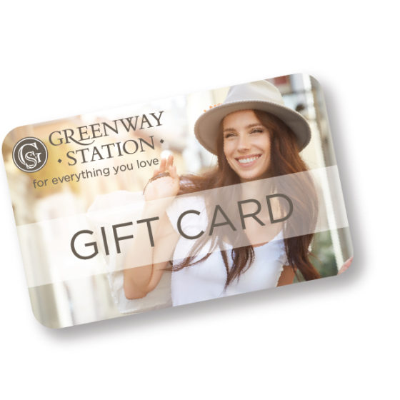 GS_GiftCard_Front_2018_F_nofees_square