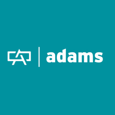 Adams Outdoor Advertising