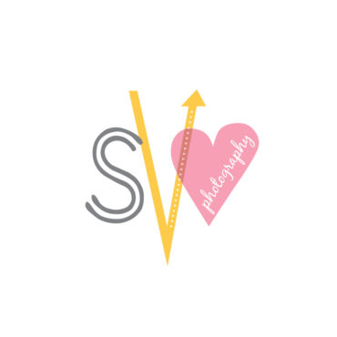 SV Heart Photography