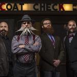 Remington #BeardBoss Launch