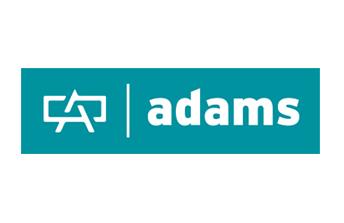 Adams logo_web