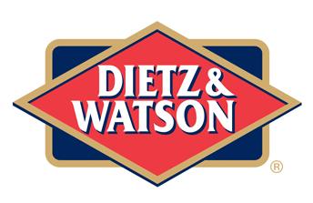 Dietz Watson logo_web