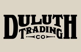 Duluth logo_web