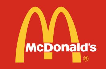 McDonalds logo_web