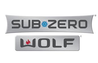 Subzero logo_web