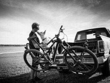 Saris Bike Racks