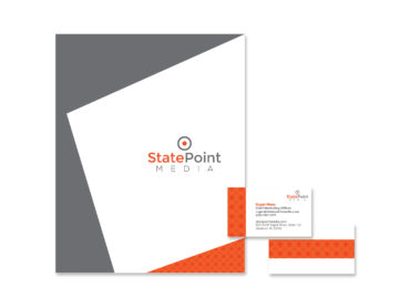 State Point Media