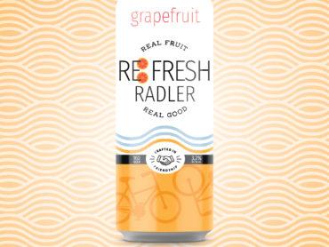 Wisconsin Brewing Co. – Radler