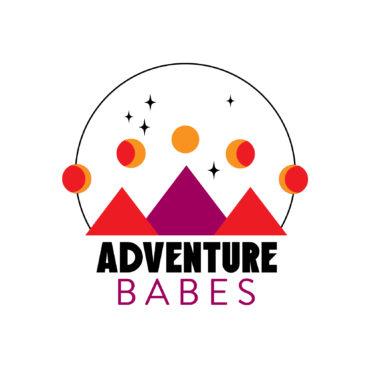 Adventure Babes
